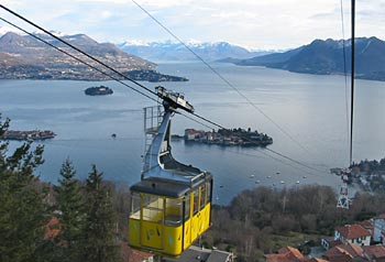 http://www.stresa-mottarone.it/images/photo12.jpg